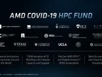 AMD_MI100_3