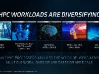AMD_MI100_7