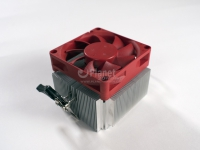 New AMD Thermal Solution (14)