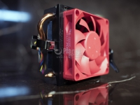 New AMD Thermal Solution (3)