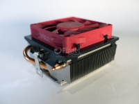 New AMD Thermal Solution (5)