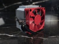 New AMD Thermal Solution (8)