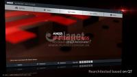 16 - Radeon Software Crimson Edition
