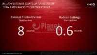 17 - Radeon Software Crimson Edition