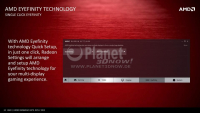 24 - Radeon Software Crimson Edition
