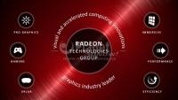 03 - Radeon Software Crimson Edition