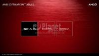 10 - Radeon Software Crimson Edition