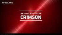 11 - Radeon Software Crimson Edition