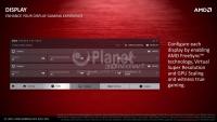 23 - Radeon Software Crimson Edition