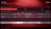 25 - Radeon Software Crimson Edition