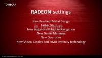 26 - Radeon Software Crimson Edition