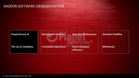27 - Radeon Software Crimson Edition
