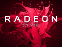01-Radeon-Software-Crimson-ReLive