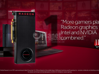 04-Radeon-Software-Crimson-ReLive
