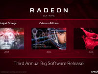 07-Radeon-Software-Crimson-ReLive
