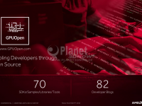 11-Radeon-Software-Crimson-ReLive