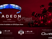 12-Radeon-Software-Crimson-ReLive