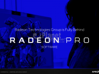 22-Radeon-Software-Crimson-ReLive