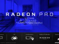 36-Radeon-Software-Crimson-ReLive