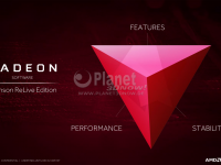 37-Radeon-Software-Crimson-ReLive