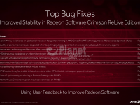 38-Radeon-Software-Crimson-ReLive