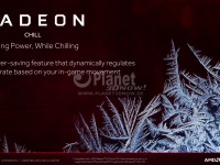 51-Radeon-Software-Crimson-ReLive