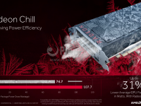52-Radeon-Software-Crimson-ReLive