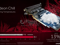 53-Radeon-Software-Crimson-ReLive