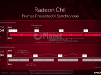 54-Radeon-Software-Crimson-ReLive