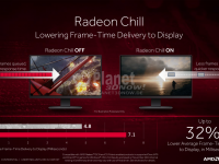 55-Radeon-Software-Crimson-ReLive