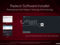 59-Radeon-Software-Crimson-ReLive