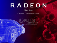 65-Radeon-Software-Crimson-ReLive