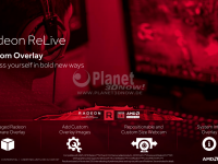 71-Radeon-Software-Crimson-ReLive