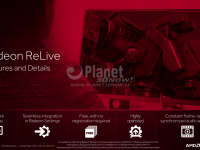 72-Radeon-Software-Crimson-ReLive