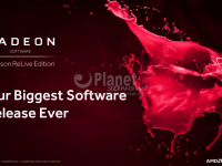 75-Radeon-Software-Crimson-ReLive