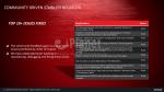 11-Radeon-Software-Crimson