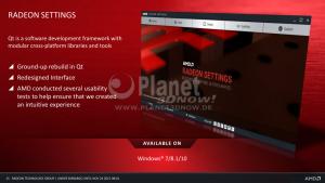 15-Radeon-Software-Crimson