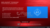 19-Radeon-Software-Crimson