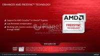 21-Radeon-Software-Crimson