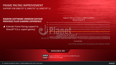 23-Radeon-Software-Crimson