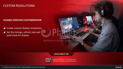 24-Radeon-Software-Crimson