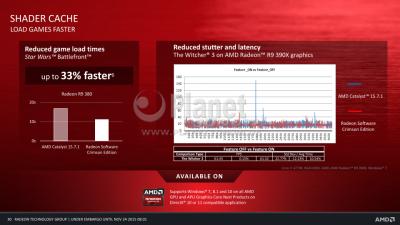 30-Radeon-Software-Crimson