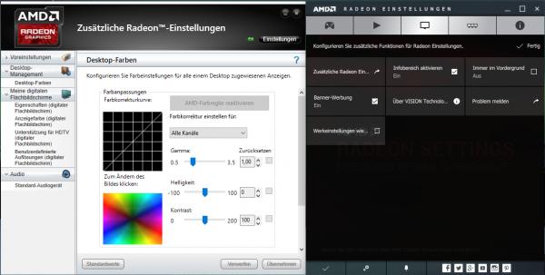 13-Radeon-Software-Crimson