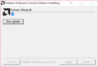 02-Radeon-Software-Crimson