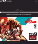 04-Radeon-Software-Crimson
