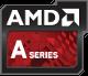 A-Serie APU Logo