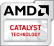 AMD-Catalyst-Logo