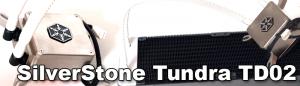 SilverStone_Tundra_TD02_Titelbild
