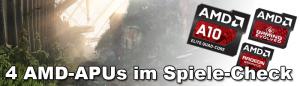 1_Titelbild_APUs_Spielecheck