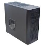 Fractal Design Core 3000 Teaser